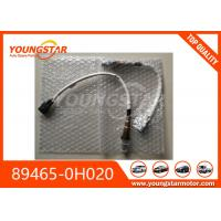 Buy cheap Oxygen Sensor 89465-0H020  OZA659-EE63  For Toyota 1KR-FE  894650H020 from wholesalers