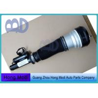 China Mercedes Benz W220 Front Air Shock Absorber 2203202438 Air Shock Strut Air Spring wholesale