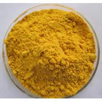 China Top Quality Water Soluble pumpkin flour powder wholesale