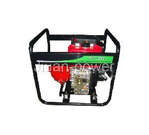 China Fire Water Pump Set (DP15) wholesale