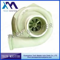 China Turbolader Turbo T04B27 Turbocharger 409300 - 0011 409300 for Mercedes OM352A Engine wholesale