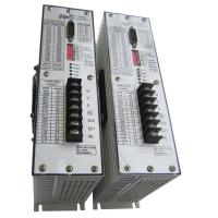 China Low Speed Three Phase Micro Stepper Motor Driver For Automatic Packing Machine wholesale
