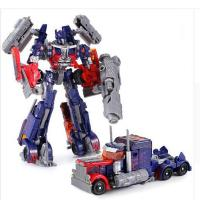 China New Edition Genuine Transformation Robot Model Movie 4 Diamond Class V Cool Change Voyager Class Robot Car rc Toy for Ki wholesale