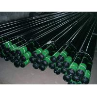 Quality API 5CT CASING AND TUBING for sale