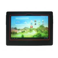 China X431 PRO3 Launch X431 V+ Wifi / Bluetooth Global Version Full System OBDII Scanner wholesale