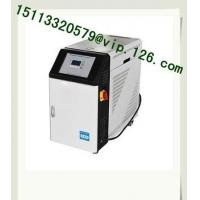 China injection mold temperature controller/Standard oil temperature controller/Oil Heater Price wholesale