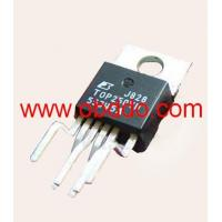 Quality TOP250Y TOP250YN auto chip for sale