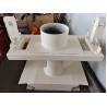 Buy cheap ISO9001 100m3 Aluminum Powder Mixing Machine from wholesalers