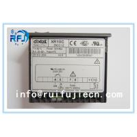 China DIXELL Digital innovative temperature controller with off cycle defrost 110, 230Vac XR Series XR10CX ,XR20CX,XR60CX wholesale