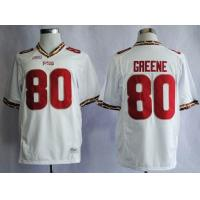 China NCAA Florida State Seminoles (FSU) Rashad Greene 80 College Football Jerseys wholesale