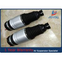 Front Jeep Cherokee Air Suspension , Grand Cherokee Air Suspension Shocks