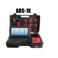 China ADS-1X All Cars Fault Diagnostic Scanner wholesale