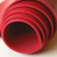 China High abrasion resistant Factory promotional price EPDM/NBR/SBR thin rubber sheet wholesale
