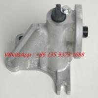 Buy cheap Hot Sell Cummins Qsm11 Engine Corrosion Head 4356679 3819767 3029354 3024678 from wholesalers