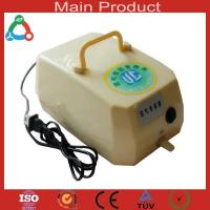 China Environment-friendly white biogas desulfurizer wholesale