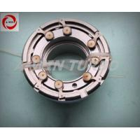 China BV39 Auto Turbocharger Nozzle Ring For Audi / Renault / Nissan wholesale