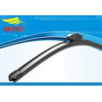 China 22 Inch GLK Windshield Mercedes Benz Wiper Blades Multi Functional 12 months wholesale