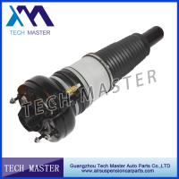China Gas Filled Front Air Suspension Shock For Audi A8 D4 4H0616039AD wholesale