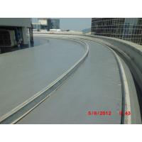 Quality Waterproof Polyaspartic Coating Projects-Waterproof of Macau Square Roof for sale