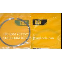 China Caterpillar/CAT SEAL O RING 1259794 For CATERPILLAR Diesel Engine Accessories wholesale