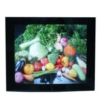 China 20 Inch Multi-Function Digital Photo Frame (Amlogic Solution) wholesale