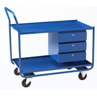 China Working Trolley wholesale