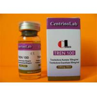 China Finished Masteron Steroid 521-12-0 Masteron Prop / Drostanolone Propionate in Tablet wholesale