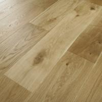 China 3 layer Oak Engineered Flooring wholesale