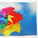 China Polyester Custom Banner Printing, Flying Flag Material Banner Printing wholesale