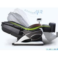 China Body Massage Chair  With Zero Gravity massage chair wholesale