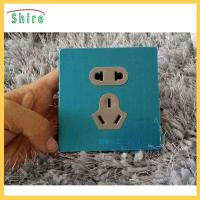 China Durable Blue Transparent Sheet Metal Protective Film For Home Appliance wholesale