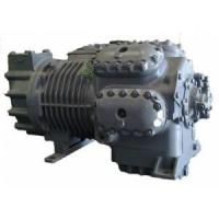 Buy cheap DKSJ-150 piston driven air compressor from wholesalers