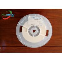 China SMT MACHINE Fuji Spare Parts FUJI NXT PAM CORRECTION PRECISION MATERIALS T63245 wholesale