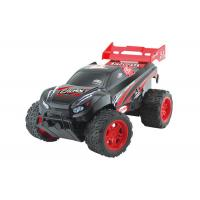 China 1:18 Four Way Children'S Remote Control Car Size Customized Off Road Remote Control Cars wholesale