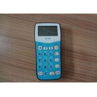 China Interactive voting System 219 with ARS free software for interactive teaching system wholesale