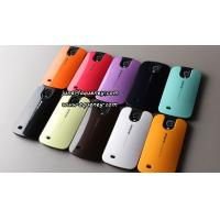 China Korea New mobile phone case Verus Oneye case for Samsung Galaxy S4 i9500 wholesale