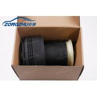 Quality High quality BMW X5 X6 E70 E71 Rear Suspension Air Bags 3712 6790 079 / 3712 6790 080 for sale