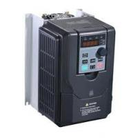 China 220V AC Motor Driver Single Phase Speed Controller for Clean Room Fan wholesale