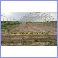 China plastic greenhouse, design greenhouse,greenhouse galvanized pipe wholesale