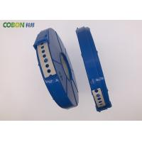 China Duct Suspensio Metal Fixing Band , Straight Flange Perforated Steel Band wholesale