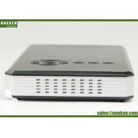 China Popular Android Portable Smart Projector For DLP Home Theatre wholesale