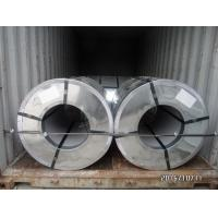 China PPGI Prepainted Galvanized steel coil for steel roofing with different color and higher quality on sale