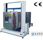 China Stainless Steel Frame Universal Testing Machine wholesale