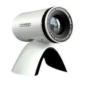 China USB 2.0 /Video Class,Driver Free web camera wholesale