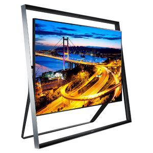 "China samsung 4K TV UHD S9 Series Smart TV - 110 Class (110"" Diag.) 3D TV.samsung 4K 110 TV wholesale"
