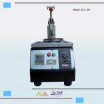 China optical fiber optic polishing machine wholesale