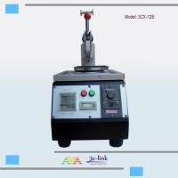 Quality optical fiber optic polishing machine for sale