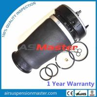 China Front Left Shock Absorber For BMW X5 E53 37116757501 37116761443 wholesale