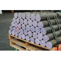 China 301, 304, 316, 430 Bright Stainless Steel Round Bar Stock For Decoration wholesale