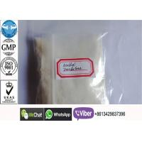 China Pure Active Pharmaceutical Ingredients ,  CAS 3836-23-5 Norethisterone Enanthate wholesale